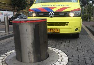 sos-toegang-ambulancedienst